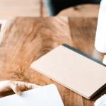 Jouw marketingdoelstellingen in 3 stappen