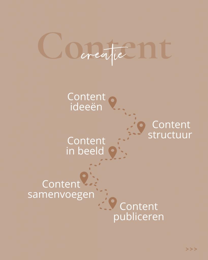 contentmarketing tips