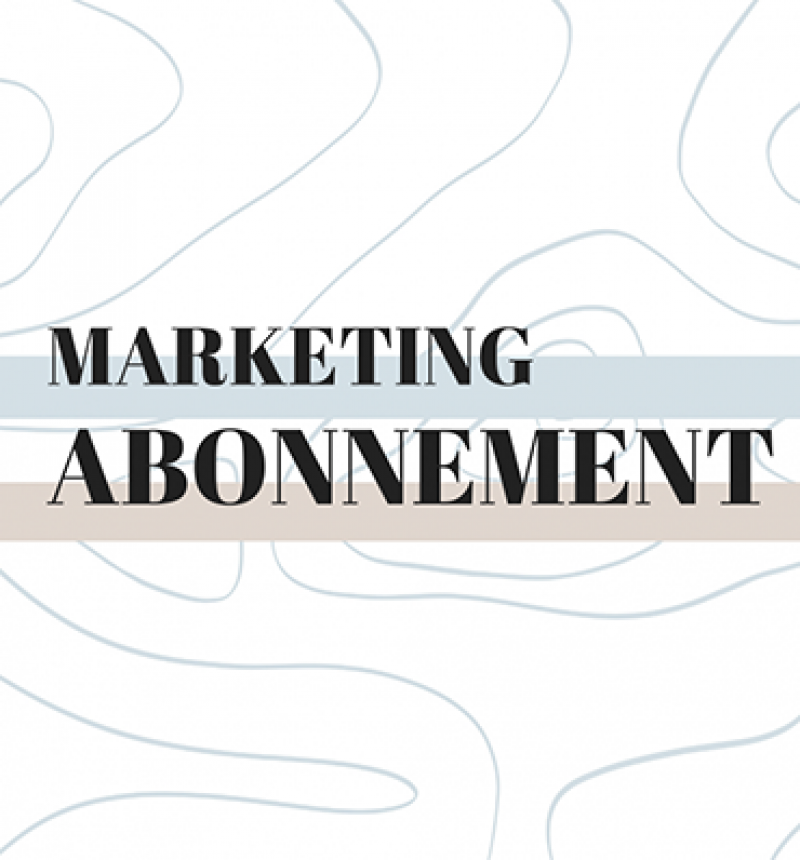 marketing-abonnement