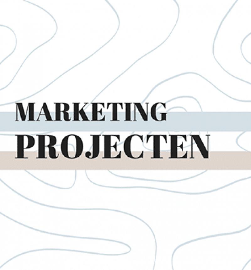 marketing-projecten